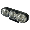 DRL7 Daytime Running Lamp (E-Mark Approved )